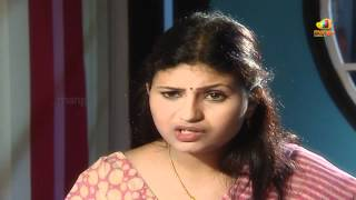 Neelosagam Serial - Episode 140