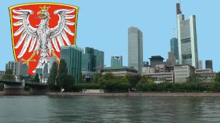 Frankfurt am Main Germany  City new picture : Destination: Frankfurt am Main