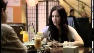 Nonton From Bandung With Love HD Film Subtitle Indonesia Streaming Movie Download