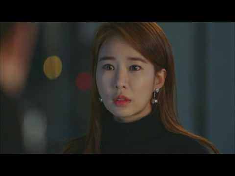 Goblin eps 11 sub indo - Sunny & Kim Woo bin