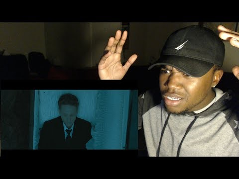 Video NF - Let You Down (Official Music Video)-REACTION download in MP3, 3GP, MP4, WEBM, AVI, FLV January 2017