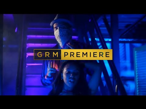 Killa Ki – Toppa Toppa [Music Video] | GRM Daily