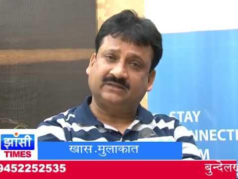 पूर्व #MLA #दीपनारायण_सिंह ने #भाजपा को दी चेतावनी, सड़कों पर उतरकर मांगेंगे जनता के वोट और नोट का हिस�