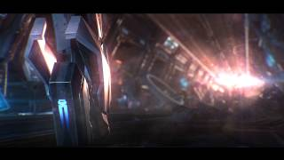Implosion - Nerver Lose Hope Opening Trailer