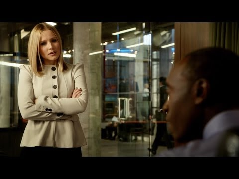 House of Lies 3.08 (Preview)