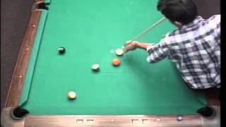 Video Efren Reyes creative straight pool MP3, 3GP, MP4, WEBM, AVI, FLV Mei 2019