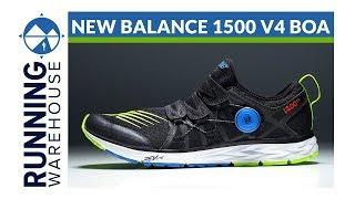 new balance 1500t2 nz