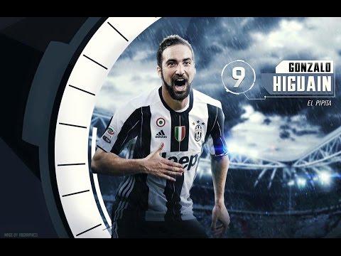 10 najdražjih prestopov v Serie A moštva
