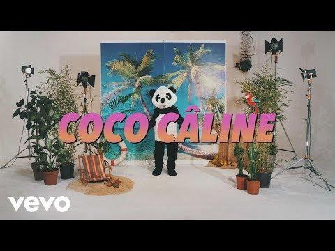 Coco Câline
