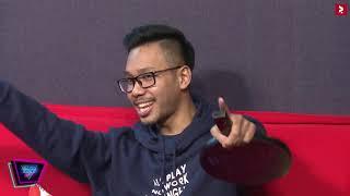 Video Bang Alex: Pas Gue Miskin Lo Kemana? - Serba Serbi Gamers Eps. 20 (3/4) MP3, 3GP, MP4, WEBM, AVI, FLV Februari 2019