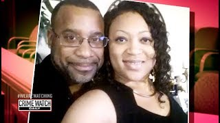 Video Katrina Banks case: Husband speaks out on controversial verdict MP3, 3GP, MP4, WEBM, AVI, FLV Juli 2019