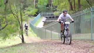 Pemberton Australia  city pictures gallery : Pemberton Western Australia - Mountain Biking