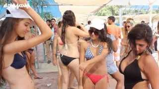 DJ Elon Matana   Crazy summer   Official aftermovie