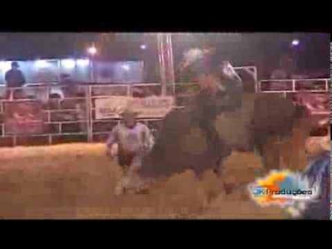 Molão vs Top de Linha da RR.Bernardino de Campos 2013