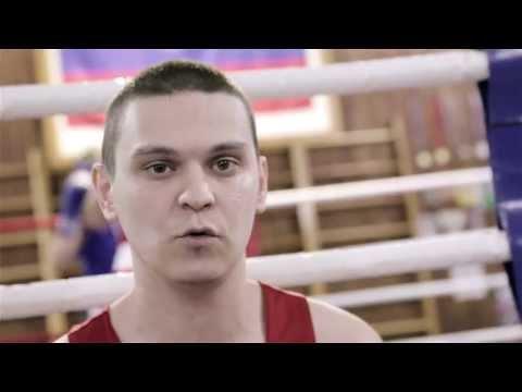 МцСквот - Кто Сильнее, Тот и Прав (2013)