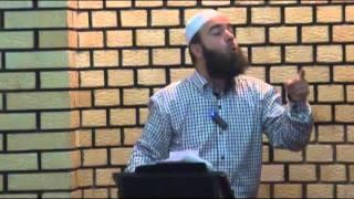 Muaji i Allahut MUHAREMI - Hoxhë Jusuf Hajrullahu