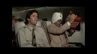Nonton Best Clips From The Movie Airplane Film Subtitle Indonesia Streaming Movie Download