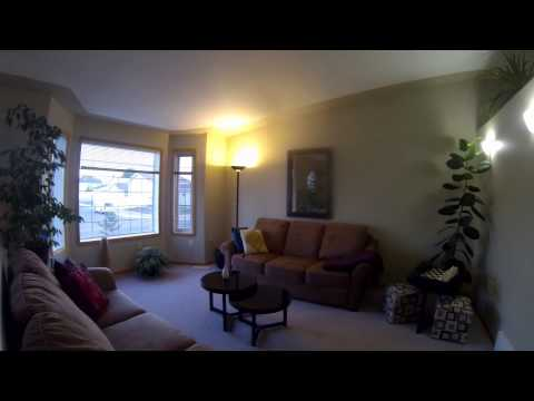 Medicine Hat MLS home for sale