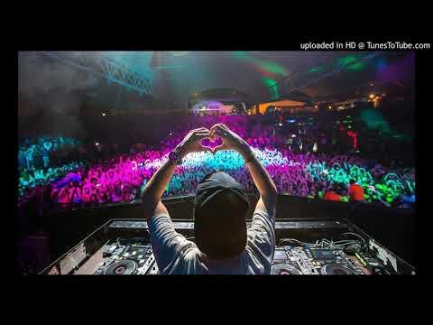DJ RamiXXX - Bobo (Edicin Especial) (видео)