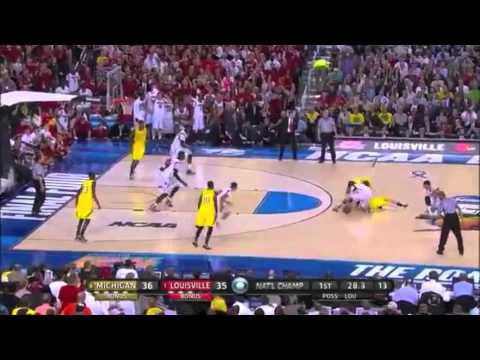 Greatest US Sports Moments (2010-2015)