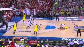 Greatest US Sports Moments (2010-2015) full download video download mp3 download music download