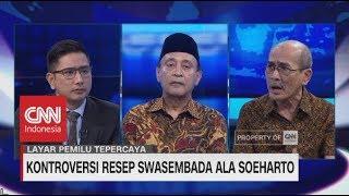 Video Mau Diadopsi Sandi, Faisal Basri Beberkan Korupsi Energi Era Soeharto MP3, 3GP, MP4, WEBM, AVI, FLV Desember 2018