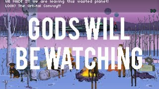 Nonton Gods Will Be Watching. 100% complete No deaths Commentary + Guide Film Subtitle Indonesia Streaming Movie Download