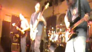 Video What The New Day Will Bring 17.4. 2010 - Plzen - Bozkov Pod ...