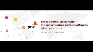 Are Malaysian businesses ready for the Trans-Pacific Partnership?
