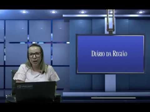 Resumo Diário - 13/11/2019