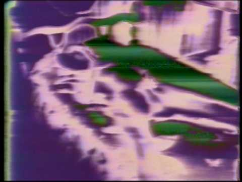 Art - Video Art 1976-1991 (Dean Winkler)