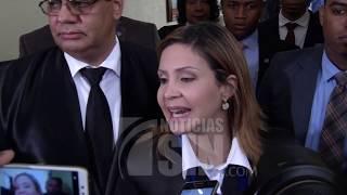 """MP asegura casa de cambio era utilizada para blanquear dinero de red César """"El Abusador"""""""
