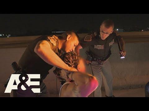 Live PD: Worst Situation Possible (Season 3)   A&E