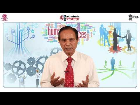High Performance Organizations (HRM)