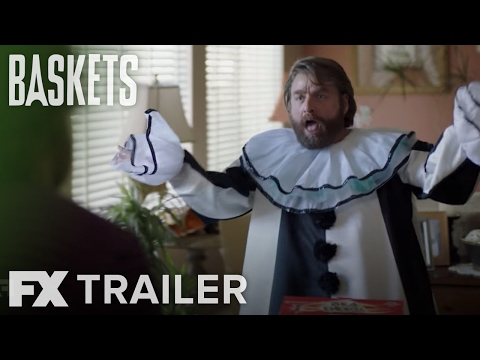 Baskets 2.05 (Preview)
