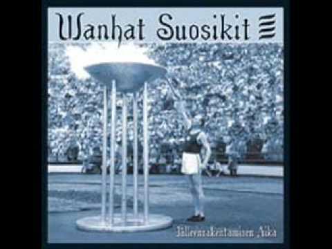 Video Saimaan valssi - Kipparikvartetti download in MP3, 3GP, MP4, WEBM, AVI, FLV January 2017