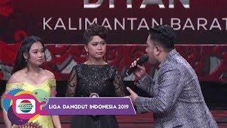 Video KENAPA?? Nassar Ngomel Ngomel Ke Aulia Saat Komentar Ke Diyan-Kalbar - LIDA 2019 MP3, 3GP, MP4, WEBM, AVI, FLV Juni 2019