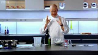 Video Heston's Perfect Fish and Chips recipe- BBC MP3, 3GP, MP4, WEBM, AVI, FLV Mei 2019