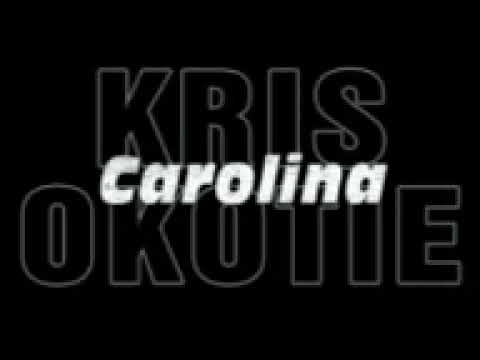 Chris Okotie – Carolina And I Need Someone