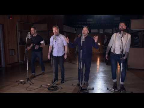 Boyzone – Who We Are – Official Music Video
