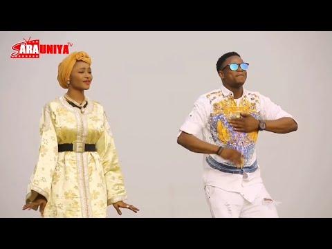 Sabuwar Waka (Babu Rabewa) Zpretty ft Garzali Miko Latest Hausa Song Video 2019