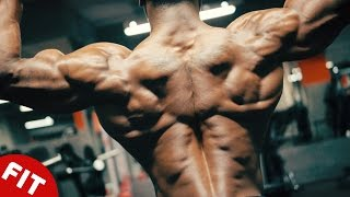 Nonton Back Obliteration Workout   Beastmode Day 3 Film Subtitle Indonesia Streaming Movie Download