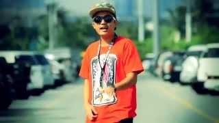 PINOY RAP STAR 2 OFFICIAL MUSIC VIDEO  IKALAWANG YUGTO