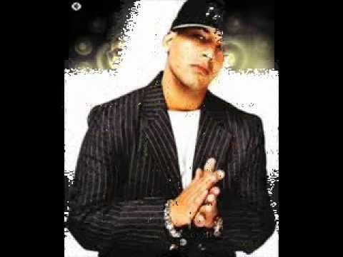 Daddy Yankee Mix (Original) - ★REGGAETON 2012★ / DALE ME GUSTA