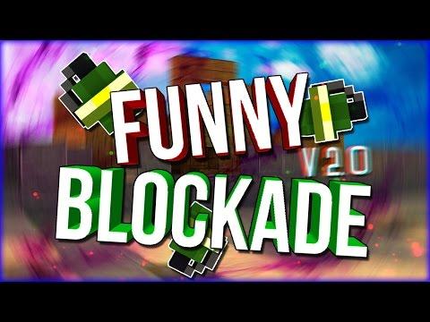 Thumbnail for video ZrBXJeo3R2w
