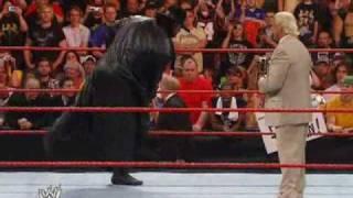 Video RARE VIDEO - Undertaker down in tears.(A Must Watch Video) MP3, 3GP, MP4, WEBM, AVI, FLV Januari 2019