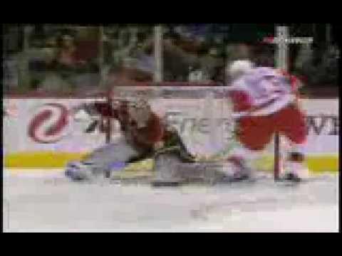 NHLSNIPERSdotCOM - http://www.NHLsnipers.com.