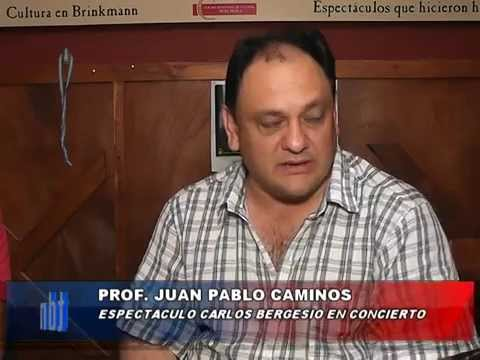 CORO MUNICIPAL – Pablo Caminos_2