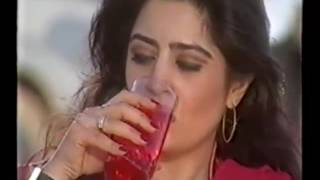 Video Atiqa Odho - Jam-e-Shirin - TVC MP3, 3GP, MP4, WEBM, AVI, FLV Juni 2018