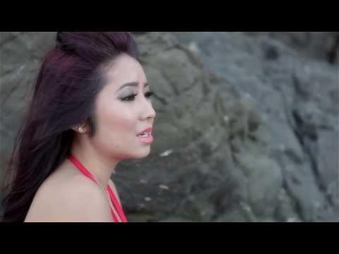 Youa Xiong - Tso Koj Mus Official Music Video